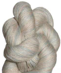 Artyarns Cashmere 1 Ply Yarn - H20