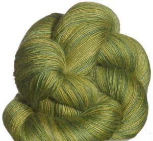 Artyarns Cashmere 1 Ply Yarn - H22