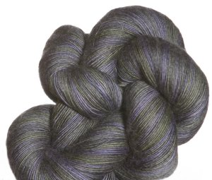 Artyarns Cashmere 1 Ply Yarn - H4