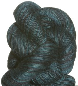 Artyarns Cashmere 1 Ply Yarn - H23