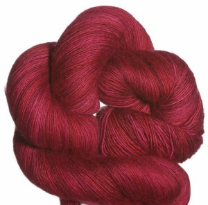 Artyarns Cashmere 1 Ply Yarn - H7