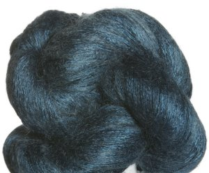 Artyarns Rhapsody Light Yarn - 316