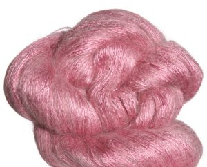 Artyarns Rhapsody Light Yarn - 287