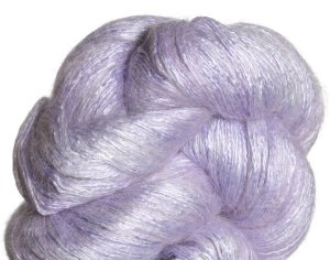 Artyarns Rhapsody Light Yarn - 312