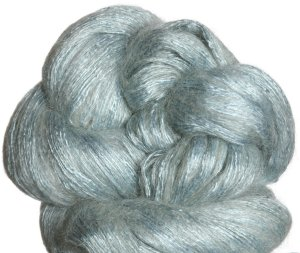 Artyarns Rhapsody Light Yarn - 314