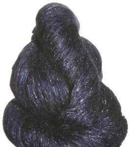 Artyarns Rhapsody Glitter Light Yarn - H21 w/Silver