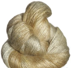 Artyarns Rhapsody Glitter Light Yarn - H12 w/Silver