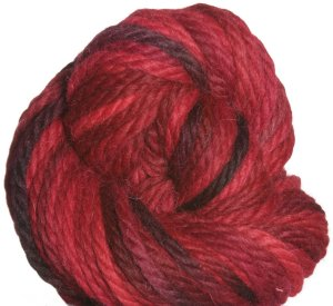 Misti Alpaca Super Chunky Hand Paint Yarn - 23 Oscar Night