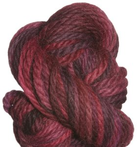 Misti Alpaca Super Chunky Hand Paint Yarn - 22 Shiraz