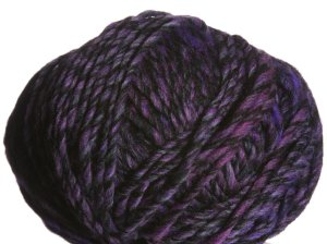 Debbie Bliss Riva Yarn