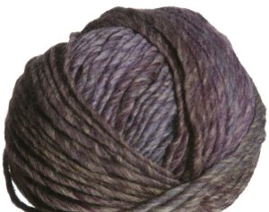 Debbie Bliss Riva Yarn - 03 Viola