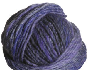 Debbie Bliss Riva Yarn - 04 Lilac