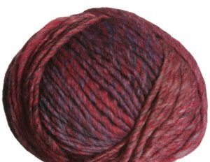 Debbie Bliss Riva Yarn - 07 Cherry