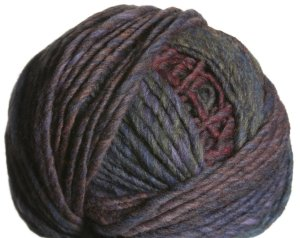 Debbie Bliss Riva Yarn - 08 Heath
