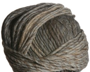 Debbie Bliss Riva Yarn - 09 Pebble
