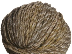 Debbie Bliss Riva Yarn - 10 Wheat