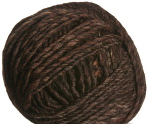 Debbie Bliss Riva Yarn - 12 Bark