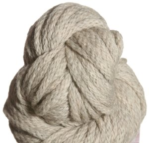 Debbie Bliss Paloma Yarn - 02 Sand