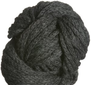 Debbie Bliss Paloma Yarn - 03 Dark Grey