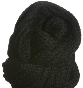 Debbie Bliss Paloma Yarn - 04 Black