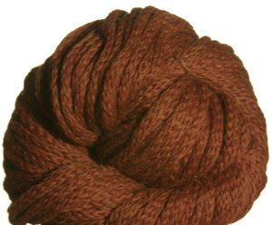 Debbie Bliss Paloma Yarn - 07 Copper