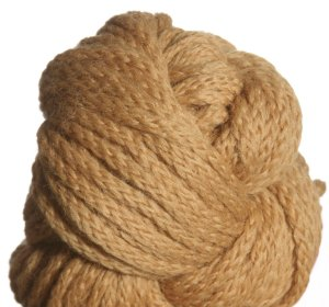 Debbie Bliss Paloma Yarn - 08 Camel