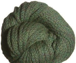 Debbie Bliss Paloma Yarn - 09 Green