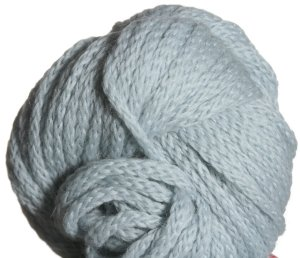 Debbie Bliss Paloma Yarn - 10 Sky Blue (Discontinued)