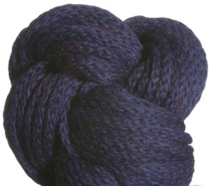Debbie Bliss Paloma Yarn - 12 Navy (Discontinued)