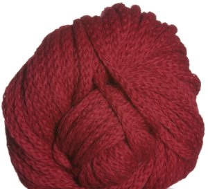 Debbie Bliss Paloma Yarn - 15 Red