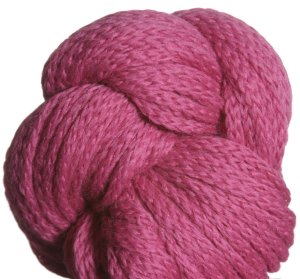 Debbie Bliss Paloma Yarn - 16 Pink