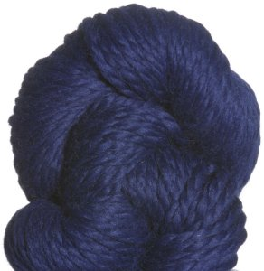 Misti Alpaca Chunky Solids Yarn - AZ1424 Admiral (Available early July)