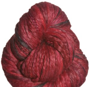 Misti Alpaca Baby Me Boo Yarn - 35 Oscar Night (Discontinued)