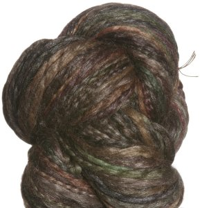 Misti Alpaca Baby Me Boo Yarn - 38 Dark Chocolate