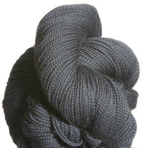 Shibui Sock Yarn - 2002 Graphite