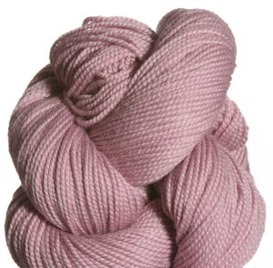 Shibui Sock Yarn - 2009 Blush