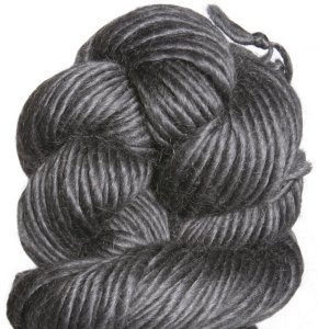 Be Sweet Whipped Cream Yarn