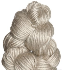 Be Sweet Whipped Cream Yarn - 808 Fawn