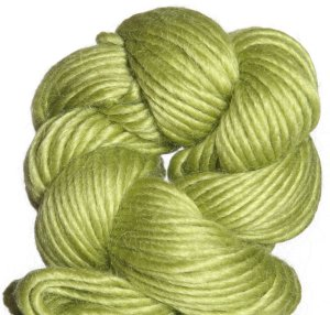 Be Sweet Whipped Cream Yarn - 807 Moss