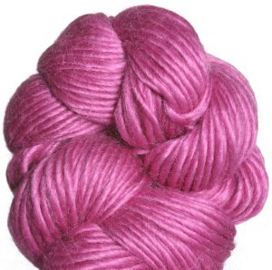 Be Sweet Whipped Cream Yarn - 802 Hibiscus