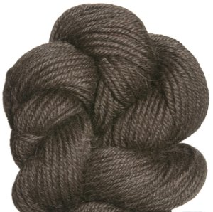 Be Sweet Satisfaction Yarn
