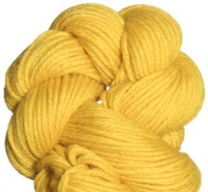 Be Sweet Satisfaction Yarn - 706 Marigold