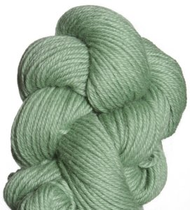 Be Sweet Satisfaction Yarn - 702 Sea Foam