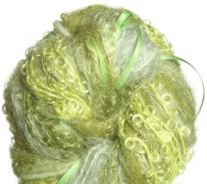 Be Sweet Magic Ball Yarn - Meadows