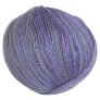 Classic Elite Silky Alpaca Lace Hand Paint Yarn