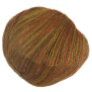 Classic Elite Silky Alpaca Lace Hand Paint - 2468 Autumn Copper