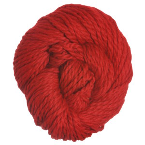 Plymouth Baby Alpaca Grande Yarn - 2060 Red