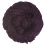 Plymouth Baby Alpaca Grande - 4967 Grape