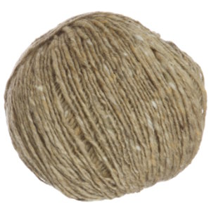 Rowan Tweed Yarn - 581 Bedale