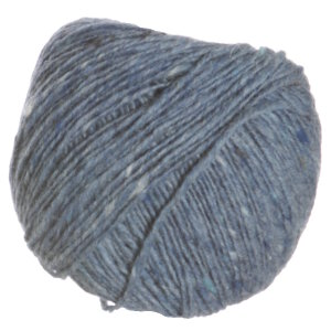 Rowan Fine Tweed Yarn - 367 Muker